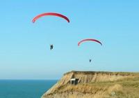 To_paraglidere.JPG