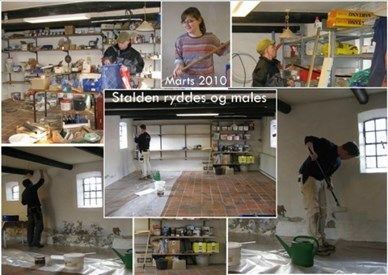 Stalden_ryddes_og_males_4_2_.jpg