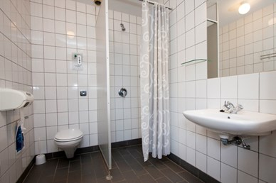 toilet(2).jpg