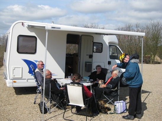 Auto_Camper_plads_L_gballe_004.jpg